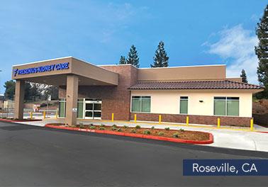 California Medical Portfolio