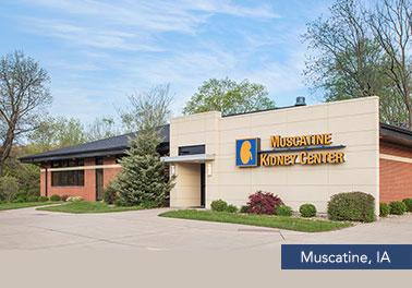 Midwest Medical Portfolio