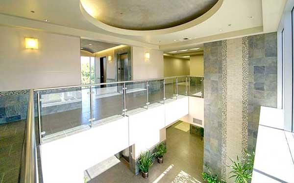 Park Plaza Medical Office Building