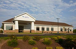 Fresenius Medical Care Like Kind Exchange Invesment Property in Rochester, New York