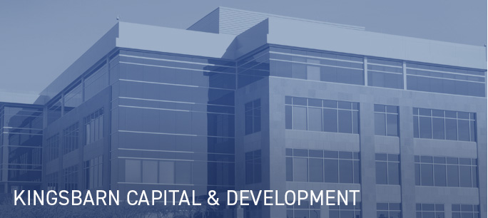Kingsbarn Capital & Development