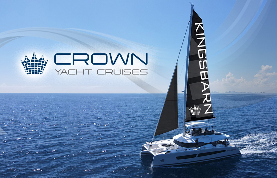 Kingsbarn and London Boat Rentals Launch  New Yacht Chartering Venture