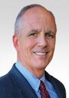 Brad Watt- Managing Director