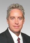 Charles Clawson - JD, CPA and General Counsel